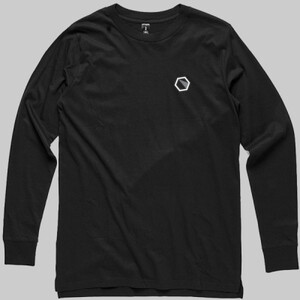 Crankt Long Sleeve